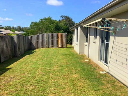 1 Corkwood Court, Coomera 4209, QLD House Photo