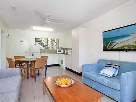 2/83 Moore Street, Trinity Beach 4879, QLD Unit Photo