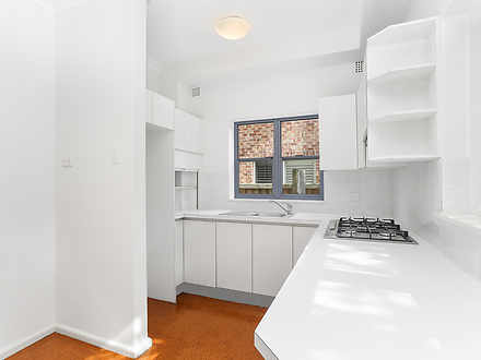 1/20 Churchill Crescent, Cammeray 2062, NSW Apartment Photo
