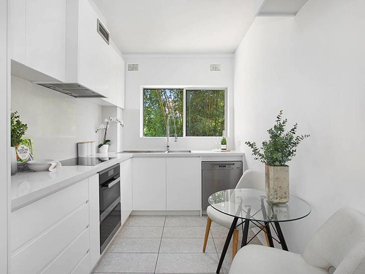 10/14-16 Woolcott Street, Waverton 2060, NSW Unit Photo