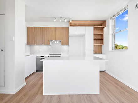 54/204 Jersey Road, Paddington 2021, NSW Apartment Photo