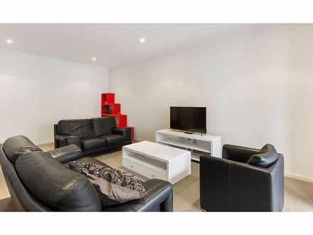 24/2-6 Goodall Parade, Mawson Lakes 5095, SA Apartment Photo