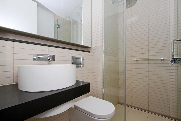 2114/50 Albert Road, South Melbourne 3205, VIC Apartment Photo