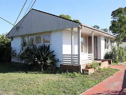 2 Arthur Place, Colyton 2760, NSW House Photo