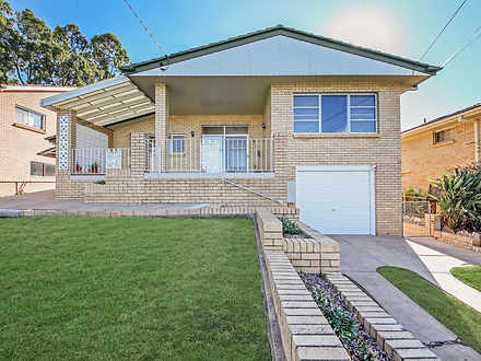 15 Consul, Aspley 4034, QLD House Photo
