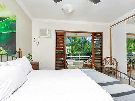 3/32 Oliva Street, Palm Cove 4879, QLD House Photo