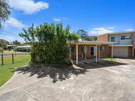 1/34 Mary Street, Redcliffe 4020, QLD House Photo