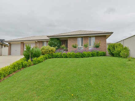 5 Sippel Close, Tamworth 2340, NSW House Photo