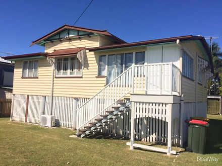 164A Earl Street, Berserker 4701, QLD House Photo