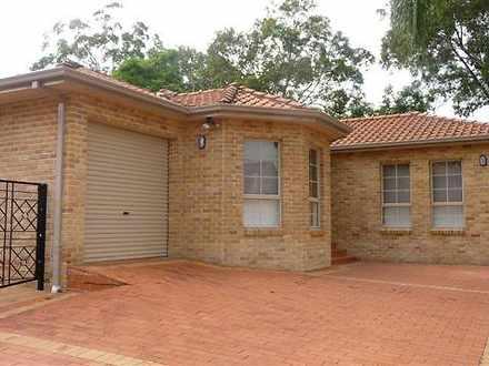 29A Boorara Avenue, Oatley 2223, NSW House Photo