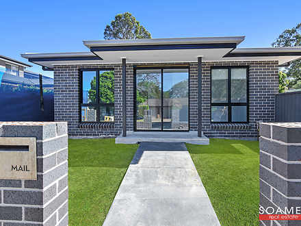 61A Dartford Road, Thornleigh 2120, NSW House Photo