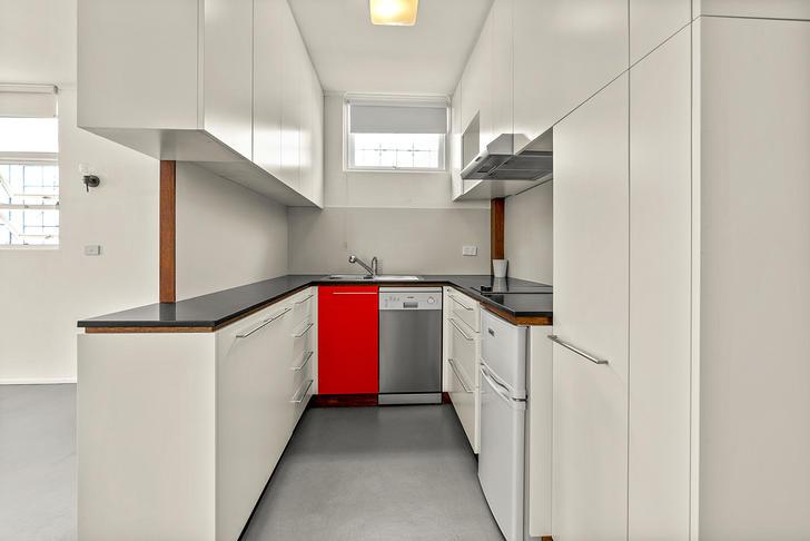 7/147-151 Brougham Street, Woolloomooloo 2011, NSW Studio Photo