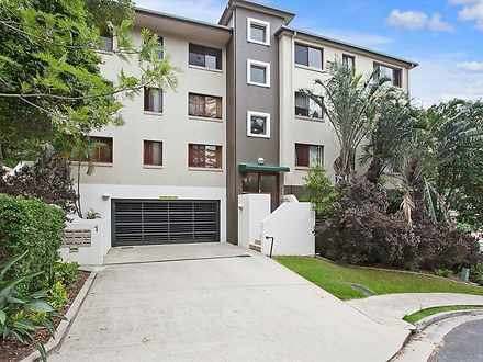 2/1 Burrabee Street, Burleigh Heads 4220, QLD Unit Photo