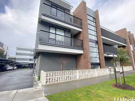 117/16 Lomandra Drive, Clayton South 3169, VIC Apartment Photo