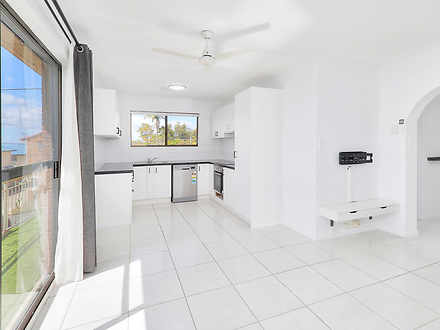 5/31 Mountain Street, Mount Gravatt 4122, QLD Apartment Photo