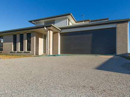 1/4 Brearley Court, Rural View 4740, QLD Unit Photo
