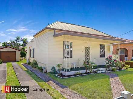 48 First Avenue, Belfield 2191, NSW House Photo