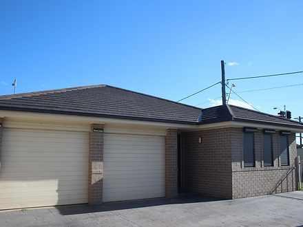 29 Granada Place, Oakhurst 2761, NSW House Photo
