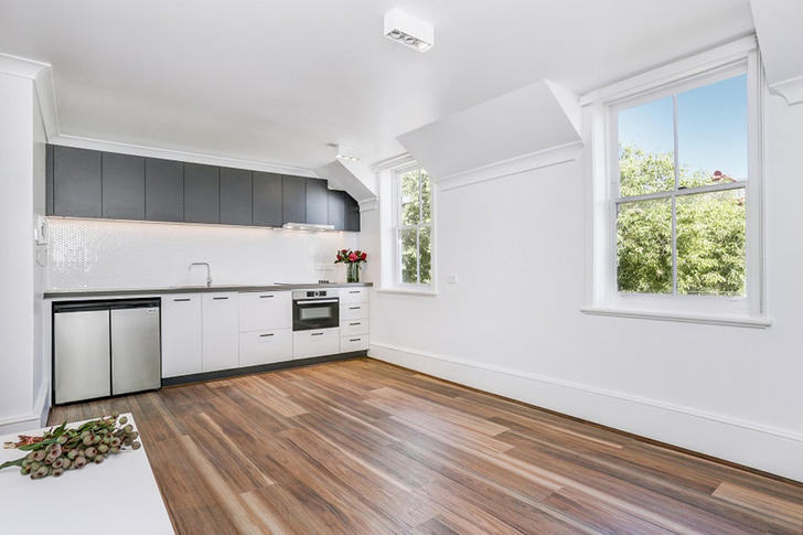 7/26-28 Lower Fort Street, Millers Point 2000, NSW Apartment Photo