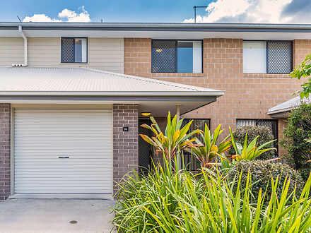 94/23 Earl Street, Dinmore 4303, QLD House Photo
