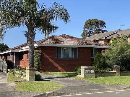 2/27 Rann Street, Fairy Meadow 2519, NSW Apartment Photo