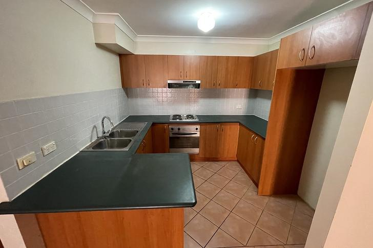 22/84-88 Campbell Street, Liverpool 2170, NSW Apartment Photo