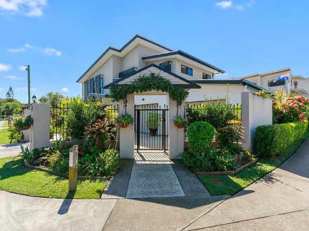 18 Kawanna Street, Mudjimba 4564, QLD House Photo