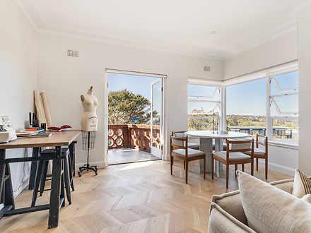 17/72 Murdoch Street, Cremorne 2090, NSW Apartment Photo
