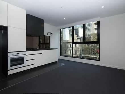 1002/139 Bourke Street, Melbourne 3000, VIC Apartment Photo