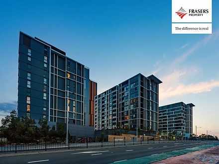 D606/1 Delhi Road, North Ryde 2113, NSW Apartment Photo
