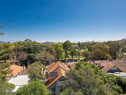 20/669 Military Road, Mosman 2088, NSW Apartment Photo