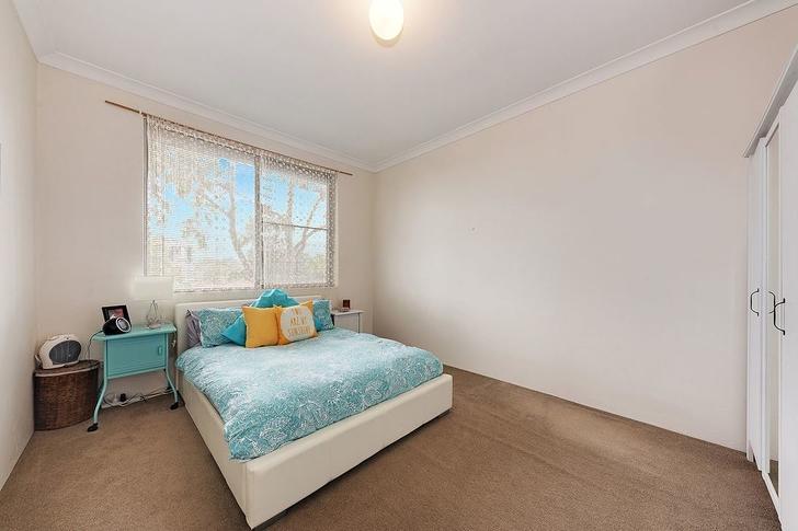 13/10 Curzon Street, Ryde 2112, NSW Apartment Photo