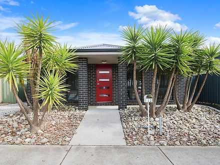 13 Kelliher Avenue, Wodonga 3690, VIC House Photo