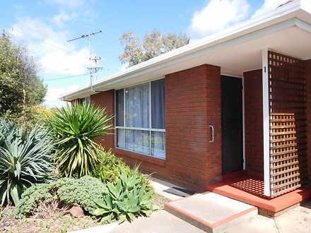 1/430 Kaylock Road, Lavington 2641, NSW Unit Photo
