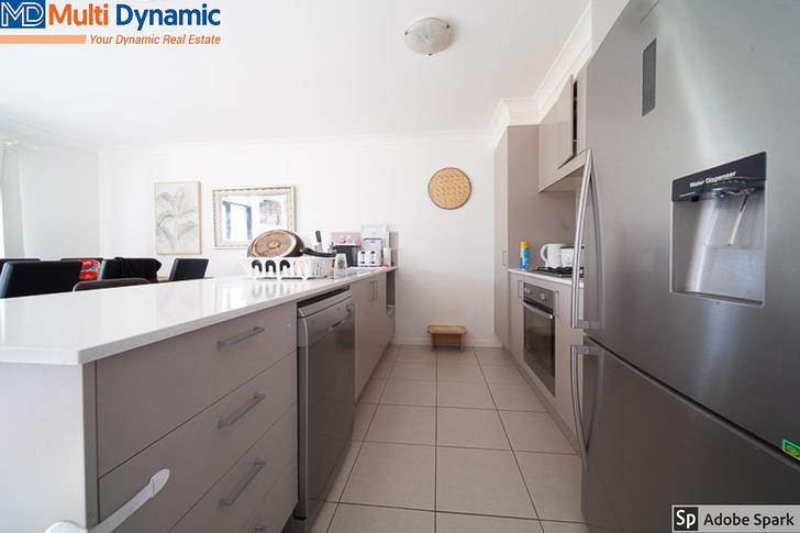8 Bursill Place, Bardia 2565, NSW House Photo