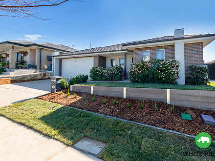 23 Daniel Street, Googong 2620, NSW House Photo