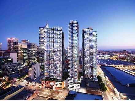 2207/639 Lonsdale Street, Melbourne 3000, VIC Apartment Photo