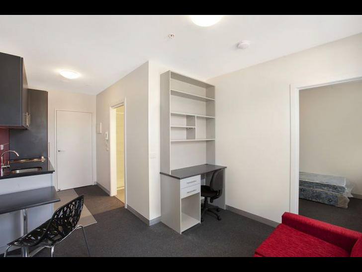 2/41 - 43 Park Street, Hawthorn 3122, VIC Apartment Photo