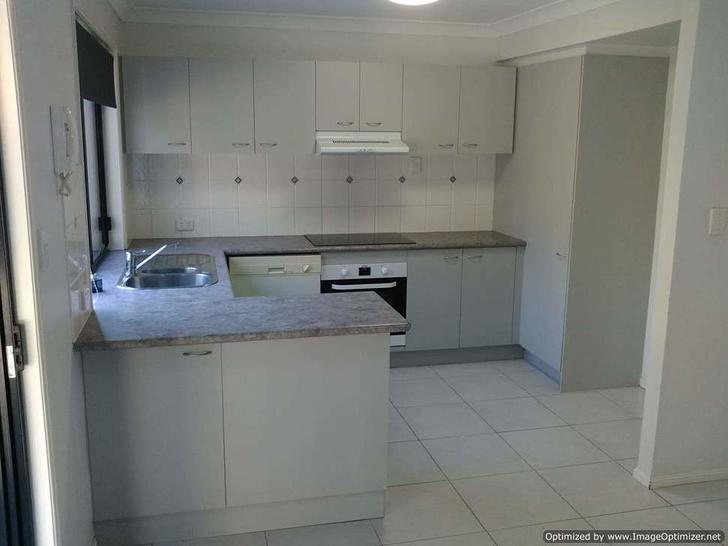 ID:21081550/20 Hunter Street, Manly West 4179, QLD Townhouse Photo