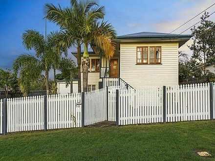 50 Herbert Street, Camp Hill 4152, QLD House Photo