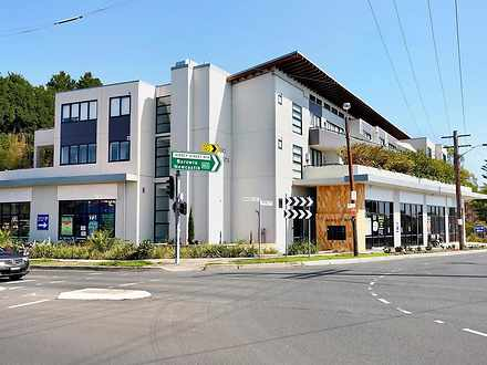 6/73 Jersey Street North  0, Hornsby 2077, NSW Apartment Photo