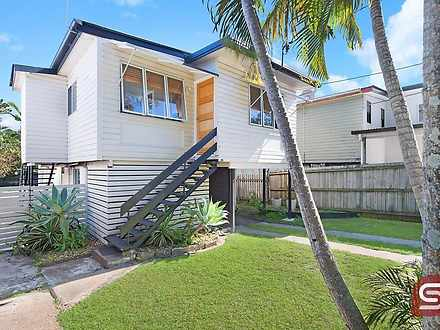 143 Scarborough Road, Redcliffe 4020, QLD House Photo