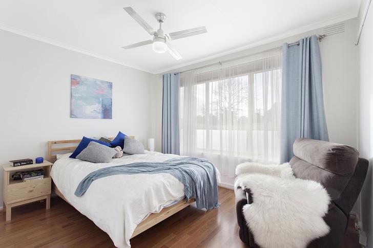 6/32 Madden Avenue, Carnegie 3163, VIC Apartment Photo