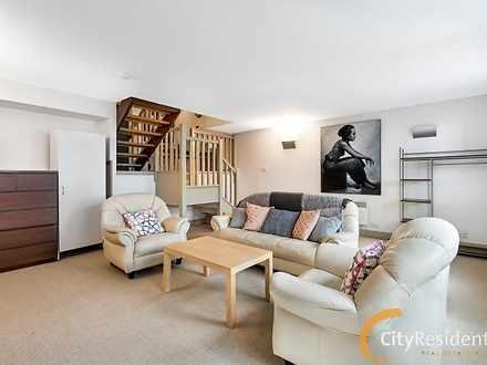 13/402-408 Latrobe Street, Melbourne 3000, VIC Apartment Photo