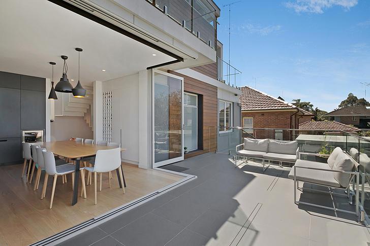 24B Bungaloe Avenue, Balgowlah Heights 2093, NSW House Photo