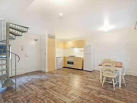 14/43-57 Mallett Street, Camperdown 2050, NSW Apartment Photo