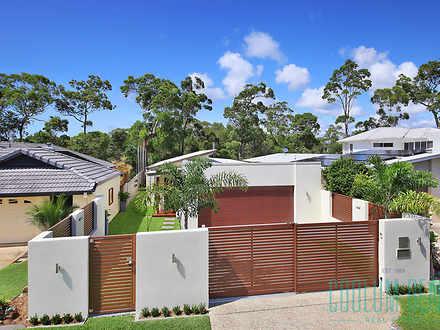 14A Ironhurst Place, Peregian Springs 4573, QLD House Photo