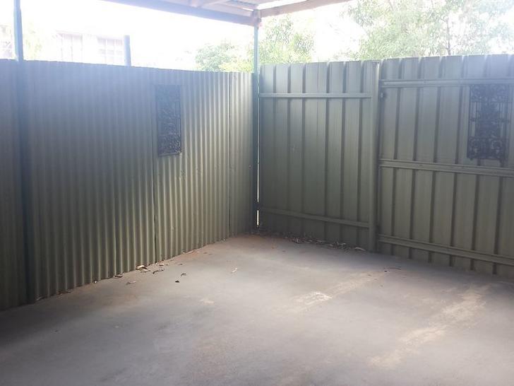 2/33 Flynn Street, Mount Isa 4825, QLD Unit Photo