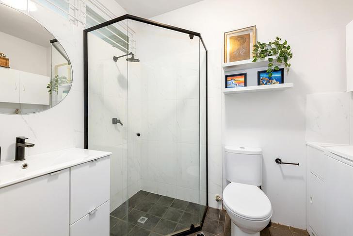 4/52 Mark Street, New Farm 4005, QLD Apartment Photo