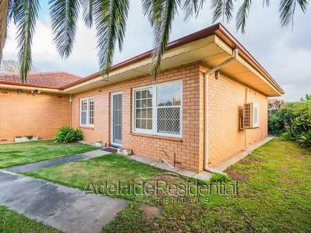 4/1 Elliot Street, Toorak Gardens 5065, SA Apartment Photo